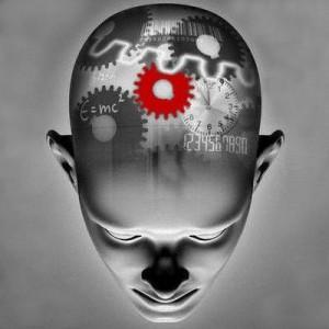 Как устроена наша память