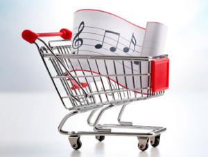 как музыка помогает увеличить продажи