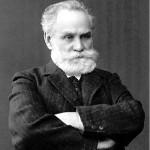 И.Павлов