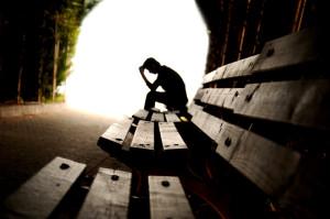 как бороться с депрессией