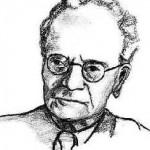 Б.Ф.Скиннер