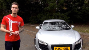 Audi-R8-YouTuber-Paul-Wallace-440x250
