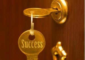 как добиться успеха